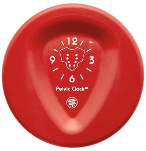 Pelvic Clock pelvic clock