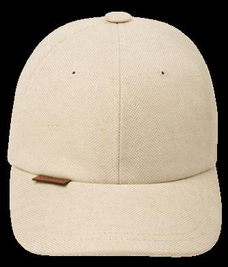 L/ UNIFORM cap