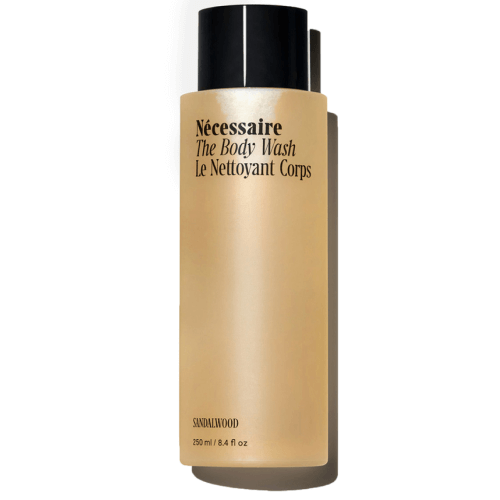 Nécessaire The Body Wash in Sandalwood