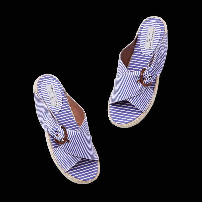 Richie sandals