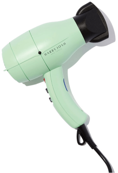 Harry Josh Pro Dryer 2000