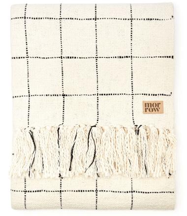 Monrow blanket