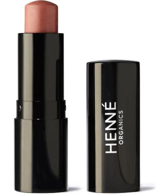 Henné Organics Luxury Lip Tint