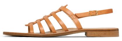 Mansur Gavriel sandal