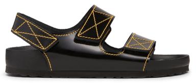 Birkenstock x Proenza Schouler sandals