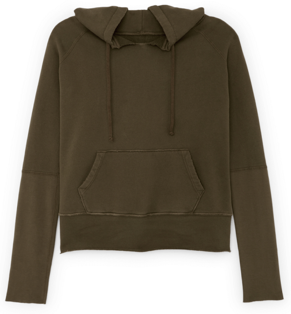 Nili Lotan hoodie