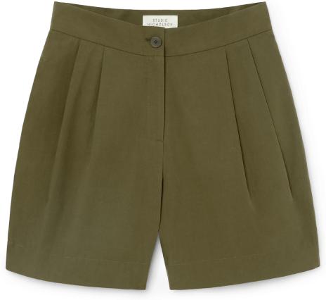 Studio Nicholson shorts