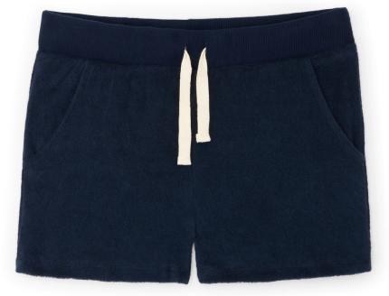 Electric & Rose shorts
