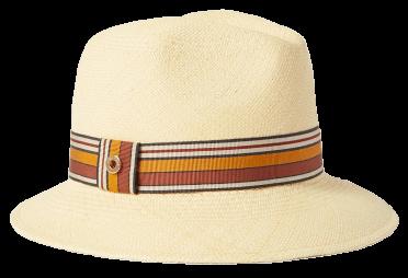 Loro Piana hat