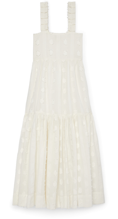 Mirth goop-Exclusive Rio Dress