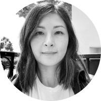 Sharon Lai,