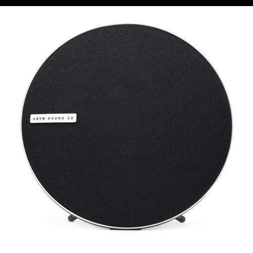 LSTN Sound Co. Gramercy Speaker