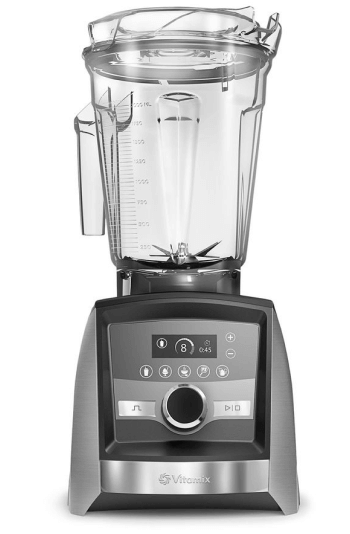Vitamix Vitamix Ascent Series 3500 Blender
