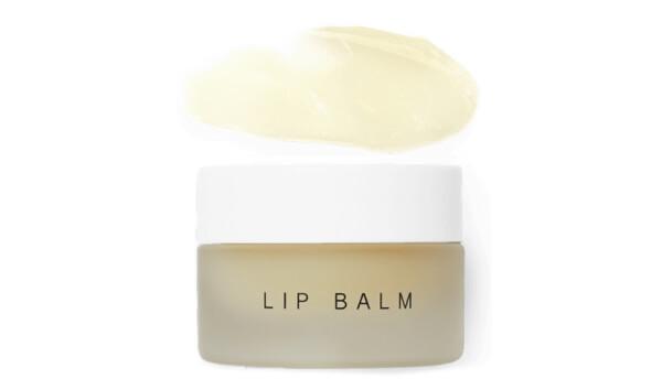 Dr. Barbara Sturm Lip Balm,