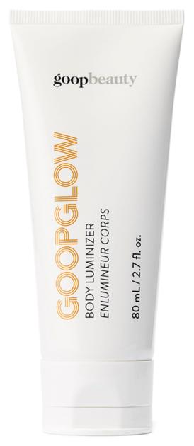 GOOPGLOW Body Luminizer