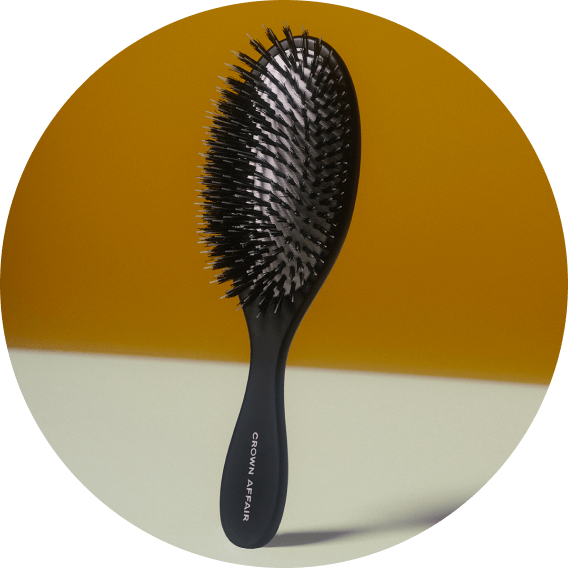 The Best Brush