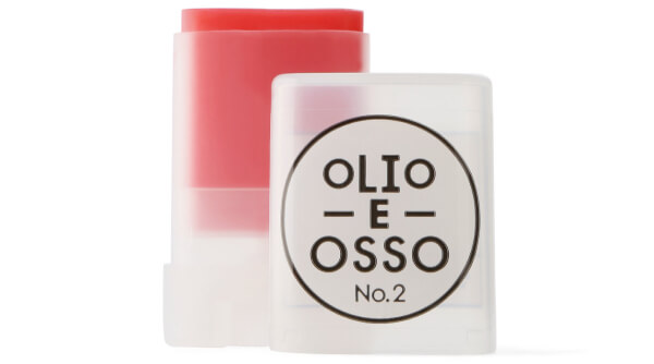 Olio E Osso Balm No 2 French Melon