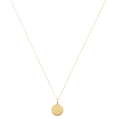 Sarah Chloe necklace