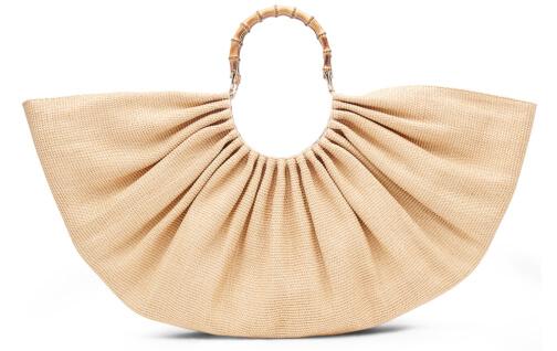 Cult Gaia bag