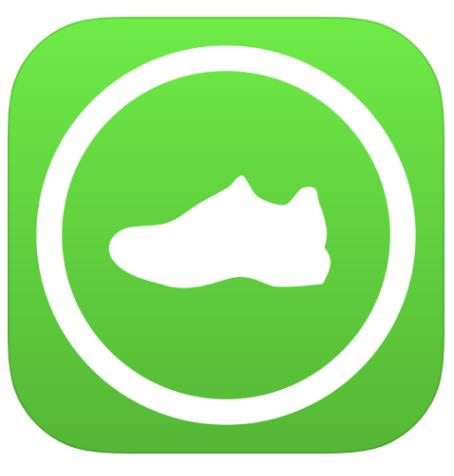 App Store WALKMETER WALKING & HIKING GPS