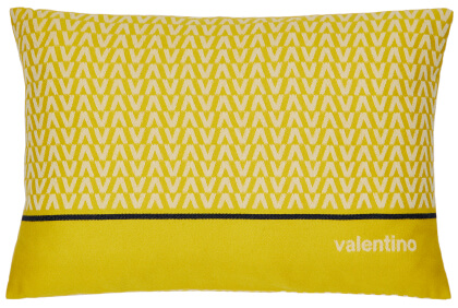 Valentino Pillow