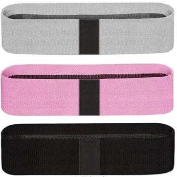 DreaApproved Resistance Bands