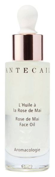 Chantecaille ROSE DE MA FACE OIL