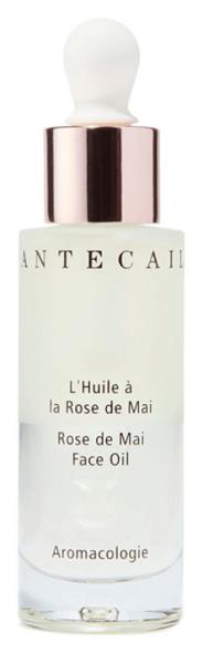 Chantecaille ROSE DE MA FACE OIL