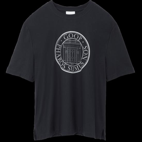 goop University T-Shirt