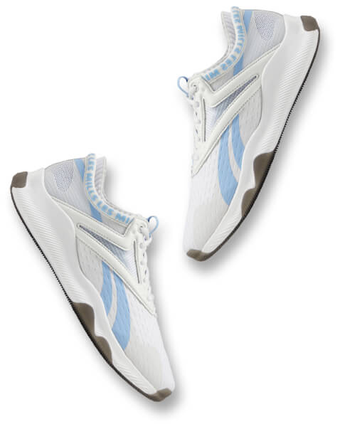 Reebok HIIT TRAINING SNEAKERS