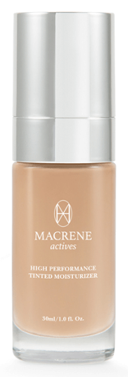 MACRENE actives High PerformanceTinted Moisturizer