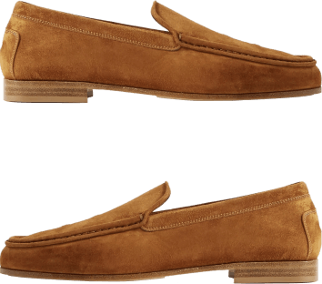 Khaite loafers