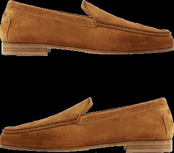 Khaite loafers