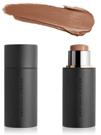 Westman Atelier Face Trace Contour Stick