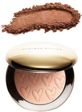 Westman Atelier Beauty Butter Powder Bronzer
