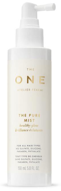 The One Atelier Fekkai The Pure Mist