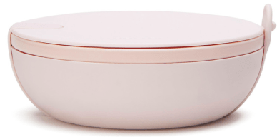 WP to-go bowl
