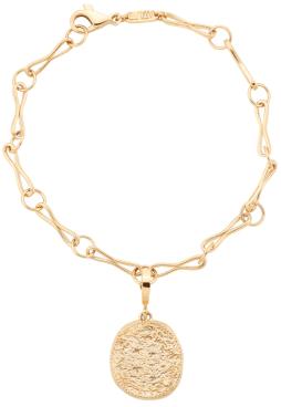 Azlee bracelet