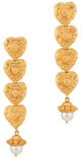 Valére earrings