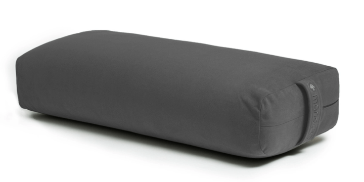 Manduka Enlight Rectangular Bolster