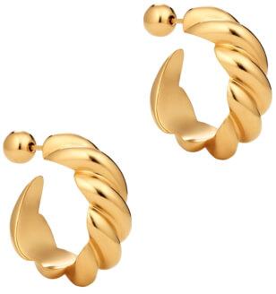 Sophie Buhai earrings