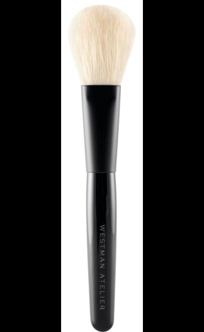Westman Atelier Powder Brush
