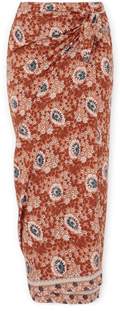 Natalie Martin skirt