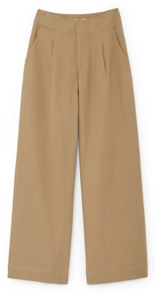 Apiece Apart trousers