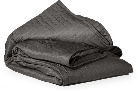 Gravity COOLING WEIGHTED BLANKET, SINGLE