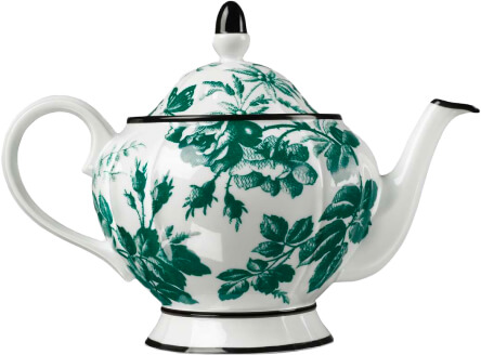 Gucci teapot