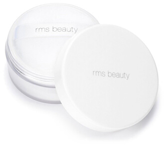 RMS Beauty Un Powder