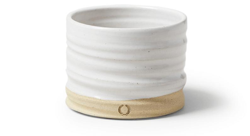 Farmhouse Pottery Trunk Garden Pot