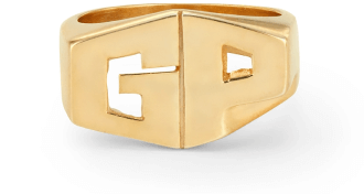Sarah Chloe ring