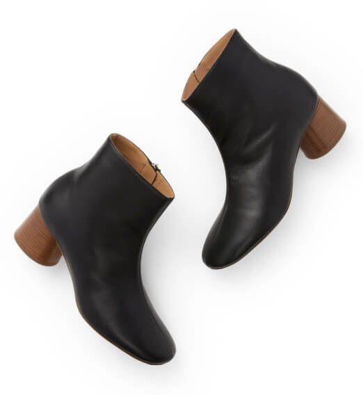 Mansur Gavriel boots
